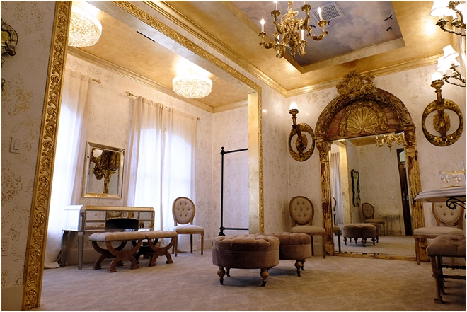 Bryan-Museum-Bridal-Suite