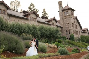 8 Destination Wedding Spots Tailor-Made for Houston Couples