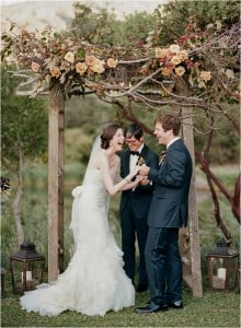 Plan Your Napa Valley Wedding with Cole Drake Events: Q&A