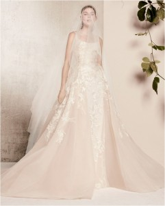 Haute Off The Runway: 13 Wedding Dresses You'll Love