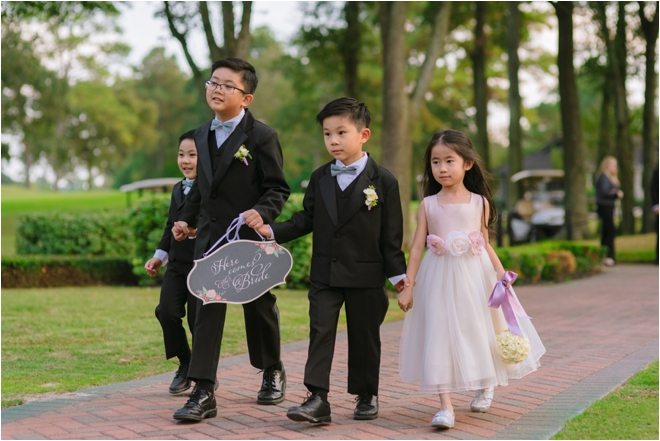 Ring-Bearers-and-Flower-Girls