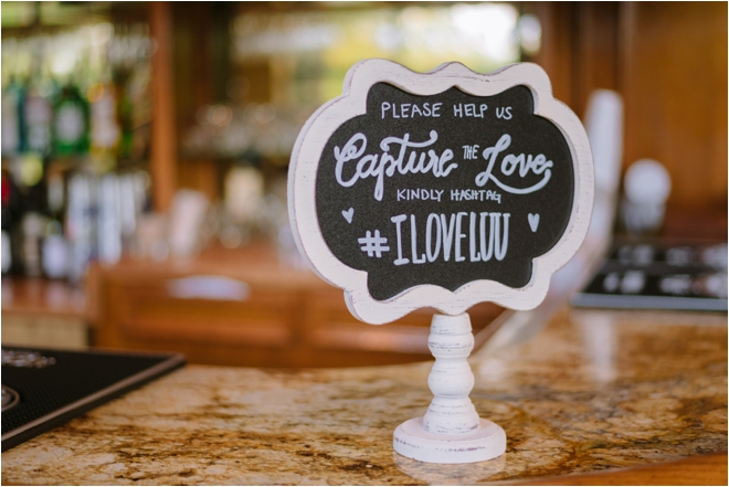Chalkboard-Wedding-Hashtags