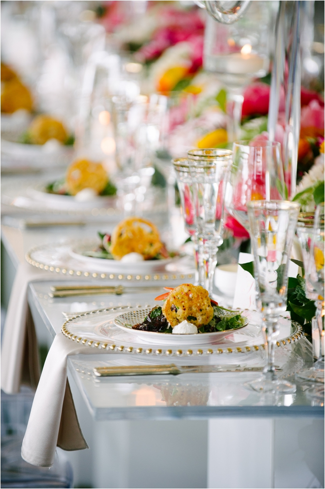 Tablescape-Details