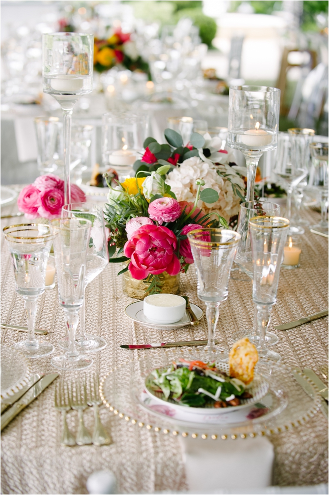 Colorful-Centerpiece