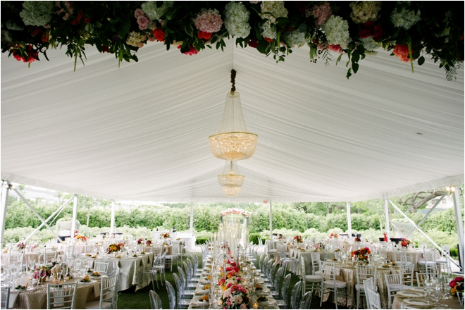 Modern-Garden-Wedding-Decor