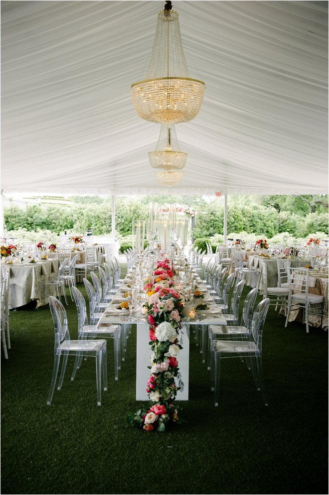 Tented-Wedding-Reception