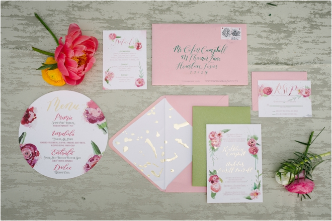 Blush-and-White-Floral-Invitations