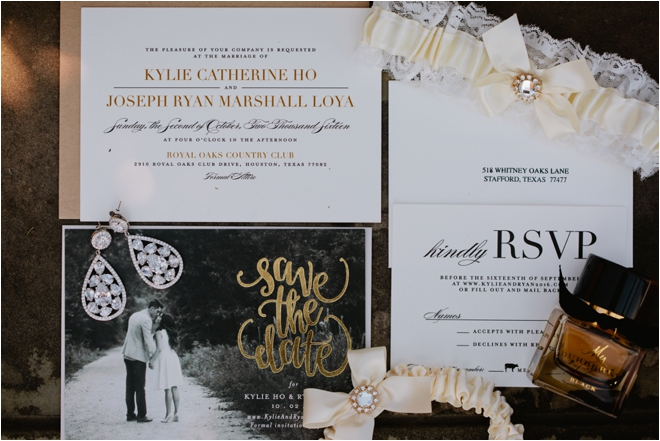 Kylie & Joseph-Kitty Sanchez Photography-Now & Forever-LBL-Dream Bouquet-Zadok-HI-RES-009