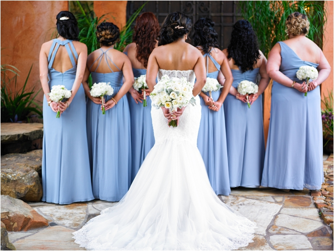 Light-Blue-Bridesmaid-Dresses