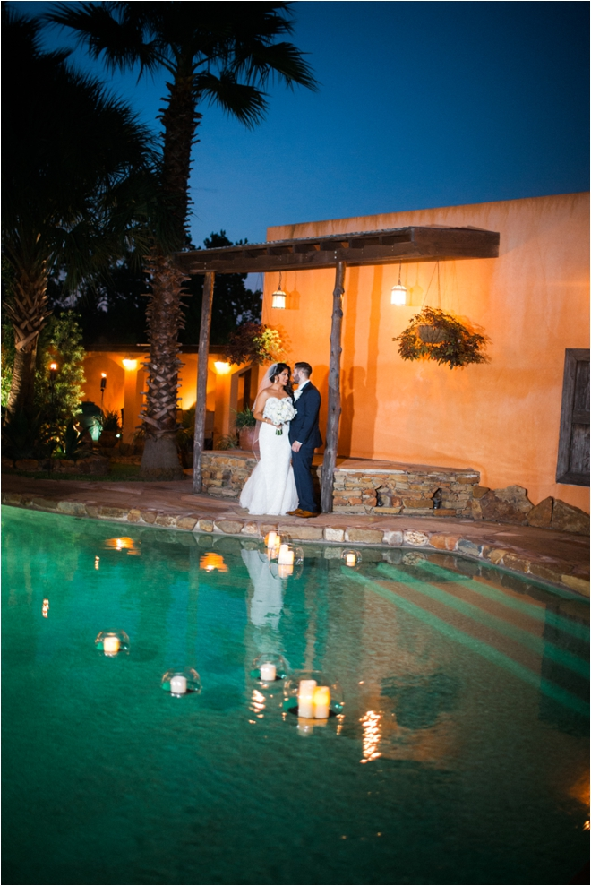 Bride-and-Groom-Agave-Estates