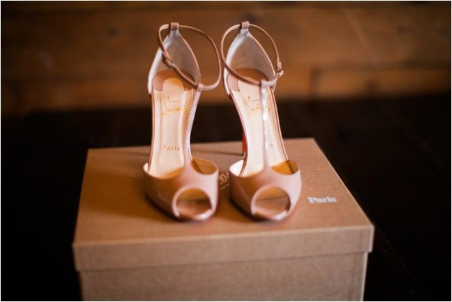 Christian-Louboutin-Wedding-Shoes