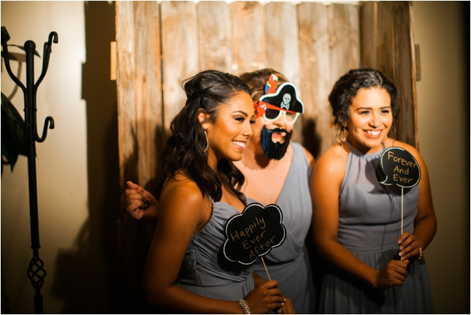 Bridesmaids-in-Photo-Booth