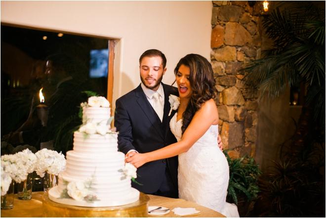 Cake-Cutting-Ceremony