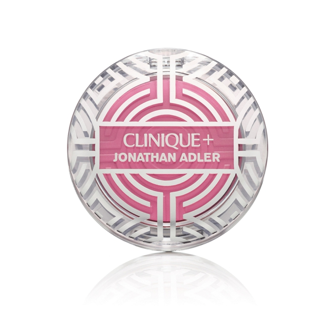 Clinique-Jonathan-Adler