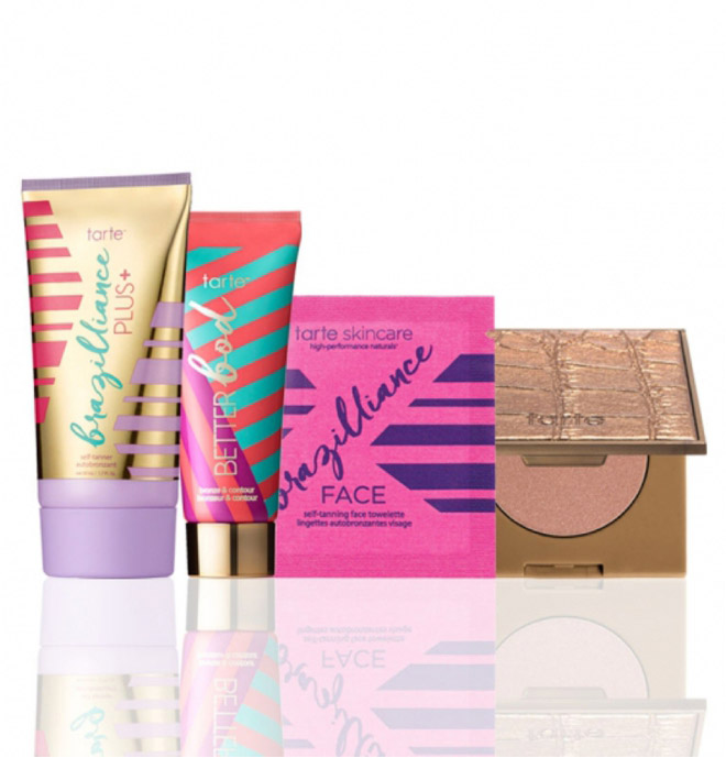 Tarte-Girls-Just-Wanna-Have-Fun-Sun-Kit