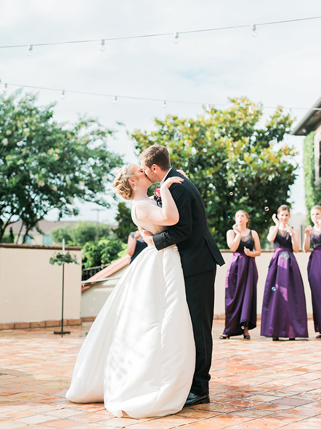 photo: Cottonwood Weddings
