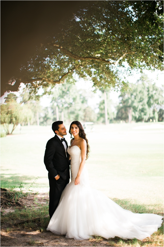 Faye & Oussama-Civic Photos-Raveneaux Country Club-WhoMadeTheCake-Weddings by Debbie-HI-RES-088