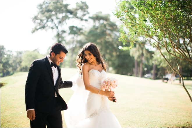 Faye & Oussama-Civic Photos-Raveneaux Country Club-WhoMadeTheCake-Weddings by Debbie-HI-RES-096