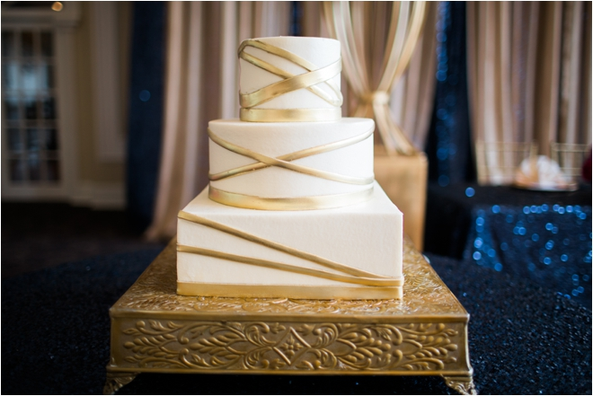 Faye & Oussama-Civic Photos-Raveneaux Country Club-WhoMadeTheCake-Weddings by Debbie-HI-RES-126