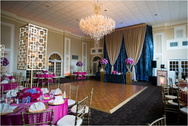 Faye & Oussama-Civic Photos-Raveneaux Country Club-WhoMadeTheCake-Weddings by Debbie-HI-RES-130