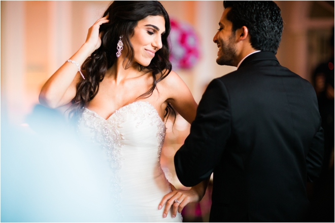 Faye & Oussama-Civic Photos-Raveneaux Country Club-WhoMadeTheCake-Weddings by Debbie-HI-RES-172