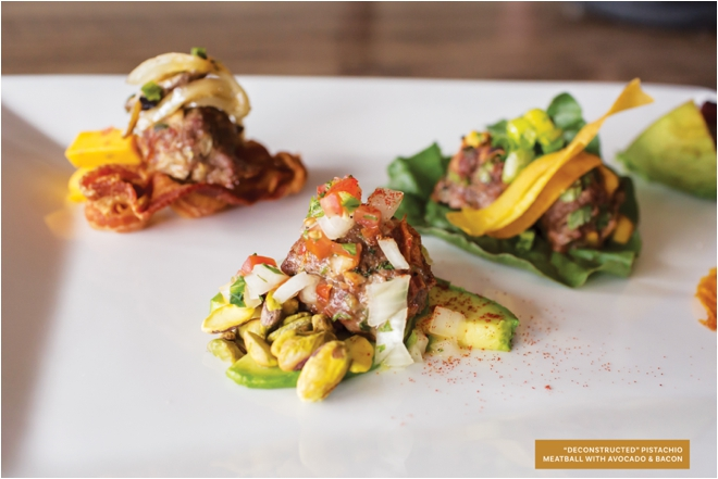 HometownChef_ BraisedShortRibAvocadoandPistachio_ Rathke Photography_HIRES