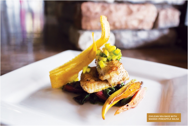 HometownChef_ Fish_ Rathke Photography_HIRES