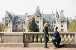 7 Adorable Houston Proposals That Will Give You The Feels