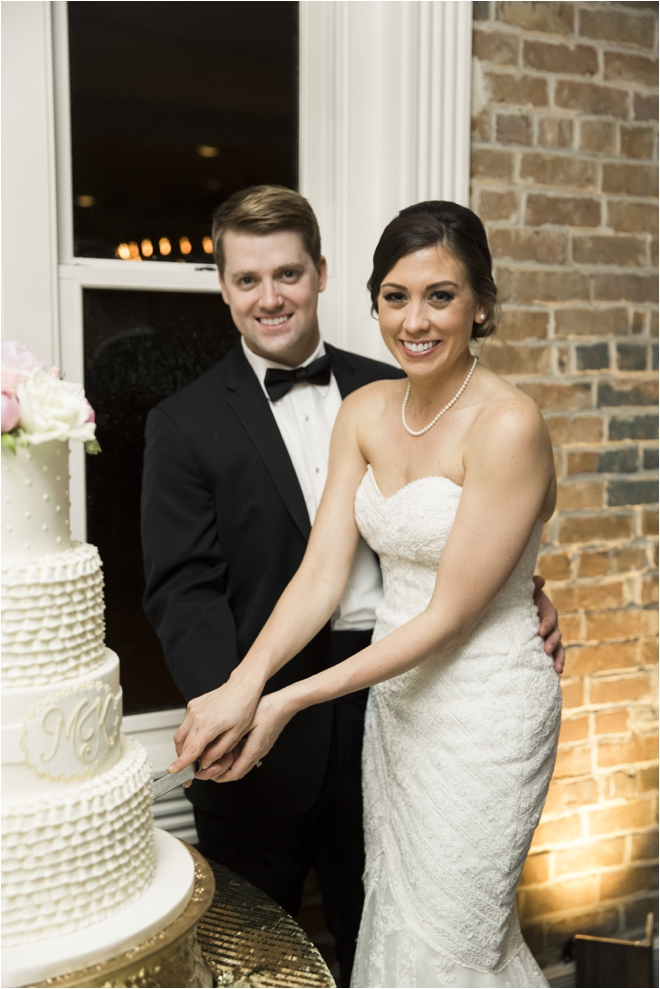 Katie & Matt-Binford Creative-Kristin Johnston Bridal-Brickhouse Bridal-HI-RES-028