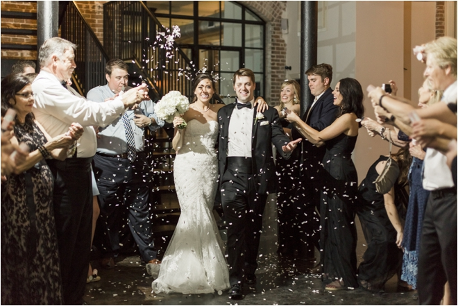 Katie & Matt-Binford Creative-Kristin Johnston Bridal-Brickhouse Bridal-HI-RES-035