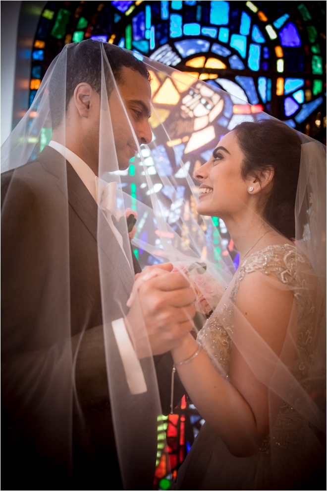 Kristen & Tarek-Dream Photo & Video-JW Marriott-Nazars Fine Jewelry-HI-RES-018