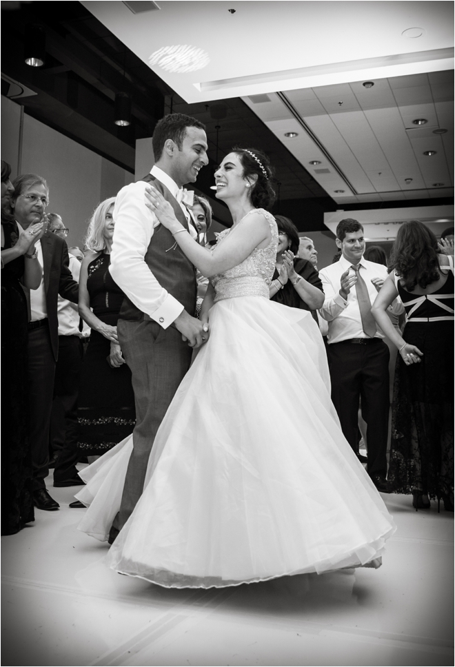 Kristen & Tarek-Dream Photo & Video-JW Marriott-Nazars Fine Jewelry-HI-RES-048
