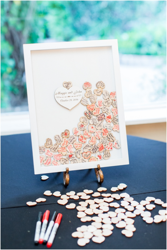 unique-wedding-guestbook