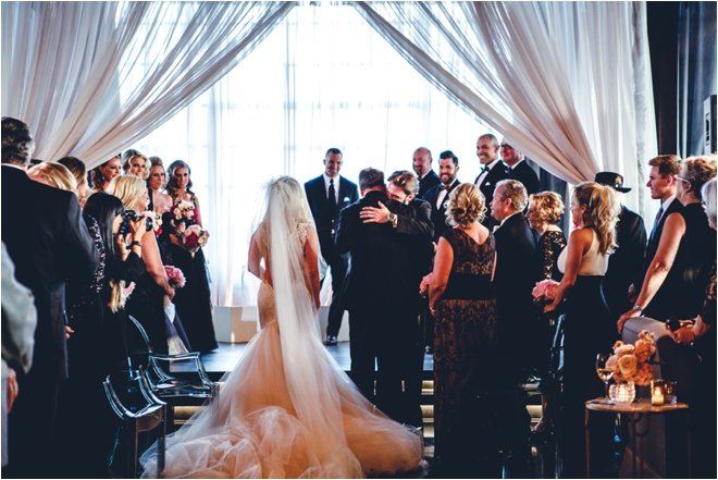 Meagan & Brett-Ama Photography & Cinema-Brennans-Ivory-Astorian-Bright Star Productions-HI-RES036