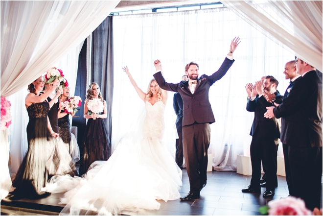 Meagan & Brett-Ama Photography & Cinema-Brennans-Ivory-Astorian-Bright Star Productions-HI-RES125