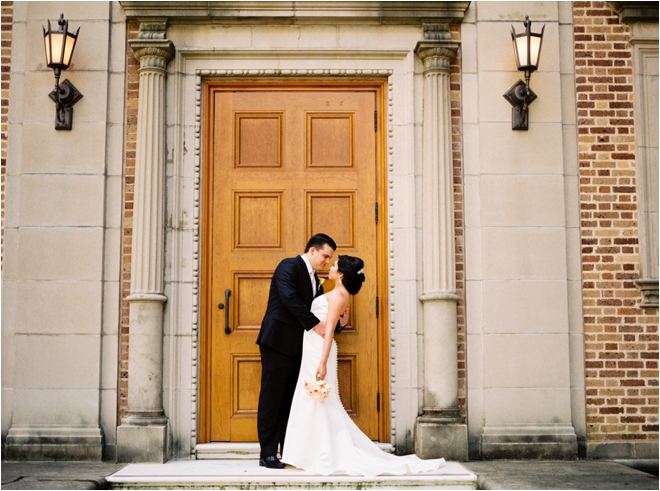 Paola & Aaron-Civic Photos-Zadok-HI-RES-010