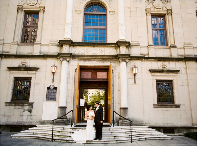 Paola & Aaron-Civic Photos-Zadok-HI-RES-014