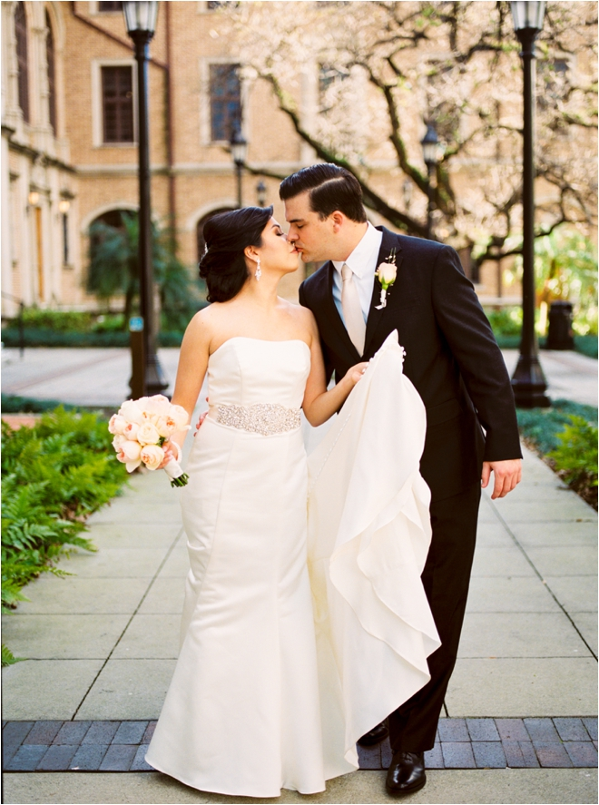Paola & Aaron-Civic Photos-Zadok-HI-RES-015