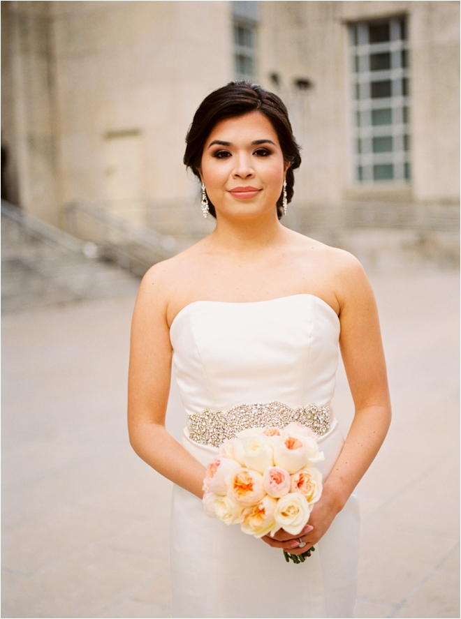 Paola & Aaron-Civic Photos-Zadok-HI-RES-018