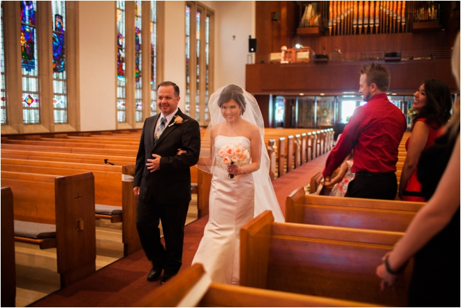 Paola & Aaron-Civic Photos-Zadok-HI-RES-069