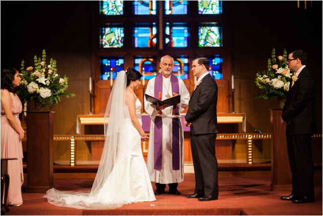 Paola & Aaron-Civic Photos-Zadok-HI-RES-075