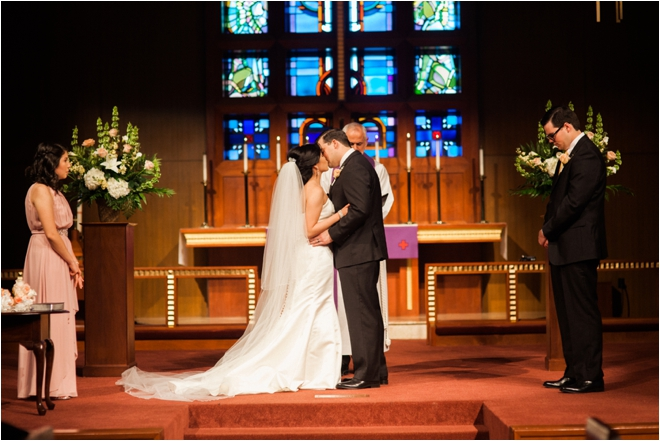 Paola & Aaron-Civic Photos-Zadok-HI-RES-079