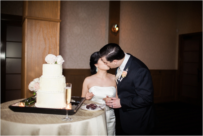 Paola & Aaron-Civic Photos-Zadok-HI-RES-132