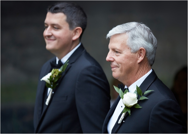 Father-and-Groom