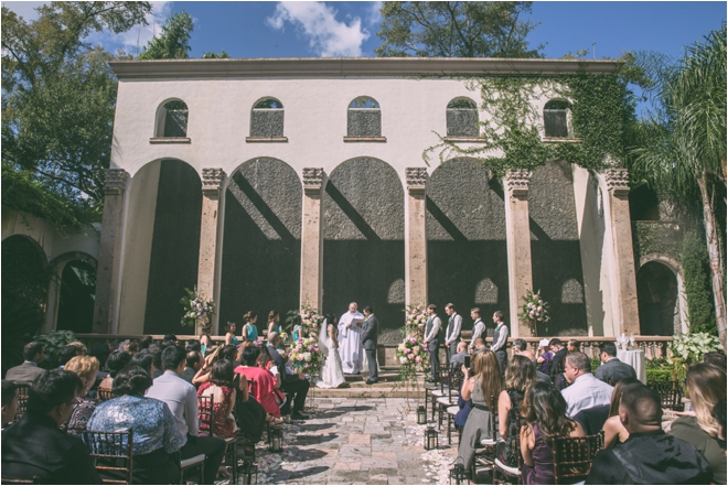 Outdoor-Wedding-Ceremony