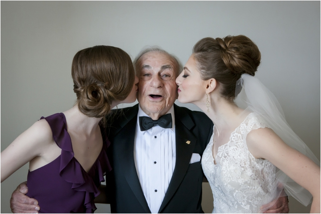 Daughters-and-Grandfather