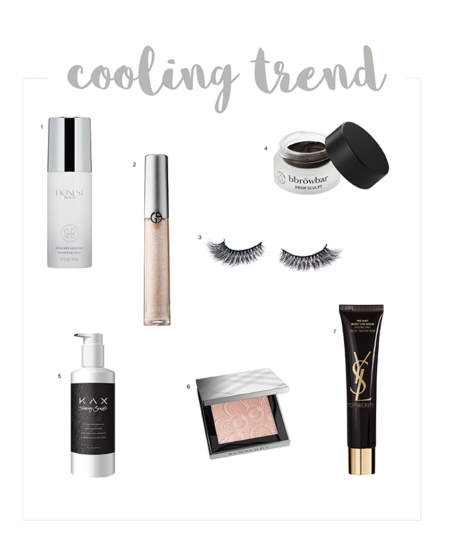 Glowing-Beauty-Products
