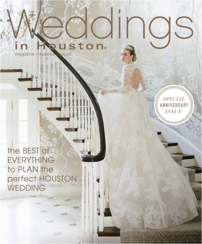 Weddings-In-Houston-Cover
