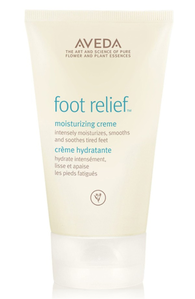 Aveda-Foot-Relief