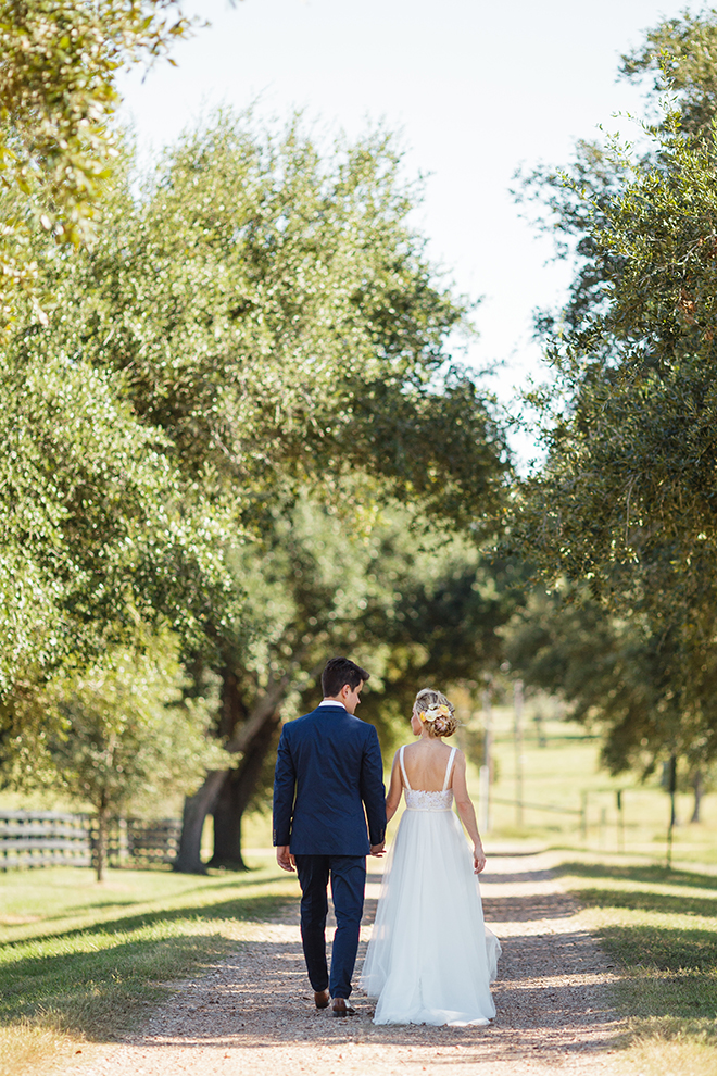 KobyBrown_WeddingPhotographer-IMG_1286